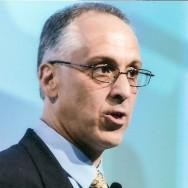 Senior Executive Frank Diana Photo via LinkedIn.com