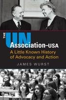 UNA-USA History Project