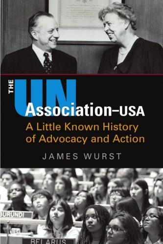 UN Association-USA