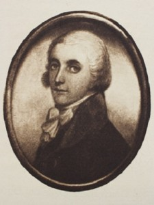 William Seton