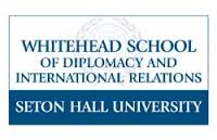 Whitehead School of Diplomacy and International Relations: Seton Hall University