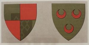 Original Seton Arms