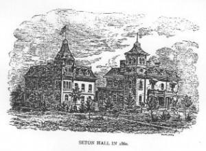 SHU 1860