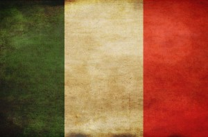 Italian-Flag-Wallpaper-Image