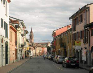 Ospedaletto Lodigiano