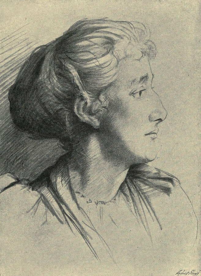 Alice Stopford Green – Irish Historian and Political Pioneer