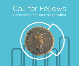 Roman coin fellowship graphic