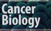 cancerBiology180x110