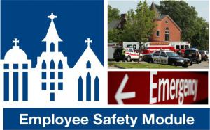 Employee Safety Module