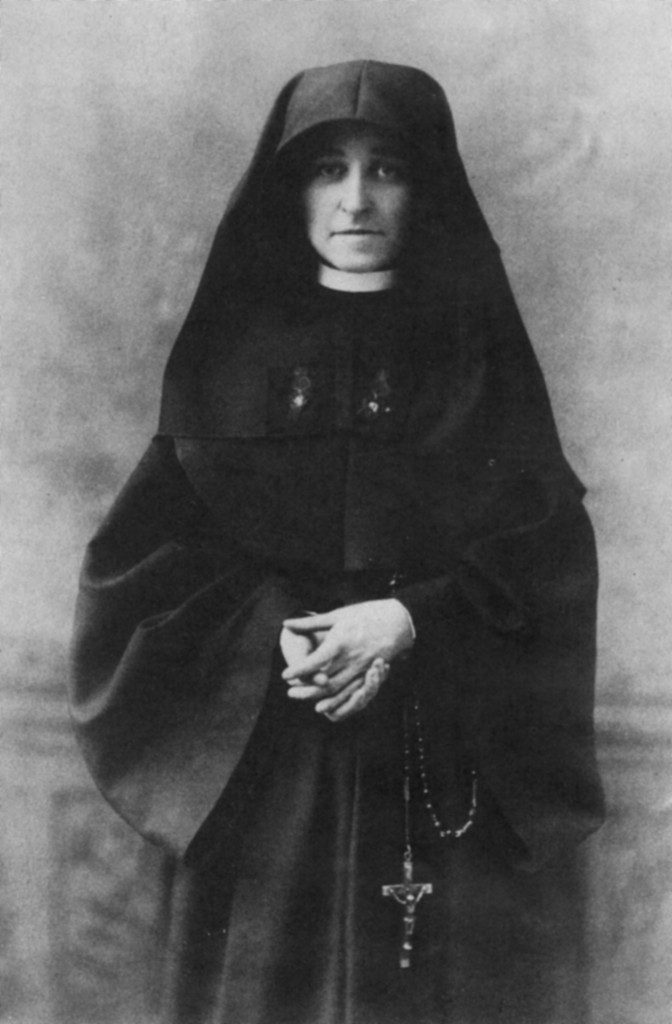 Sister-M.-Pancratia-Bonfils-1880043-672x