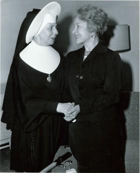 SisterMadeleva3