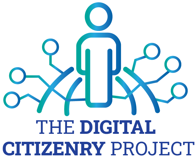 The Digital Citizenry Project