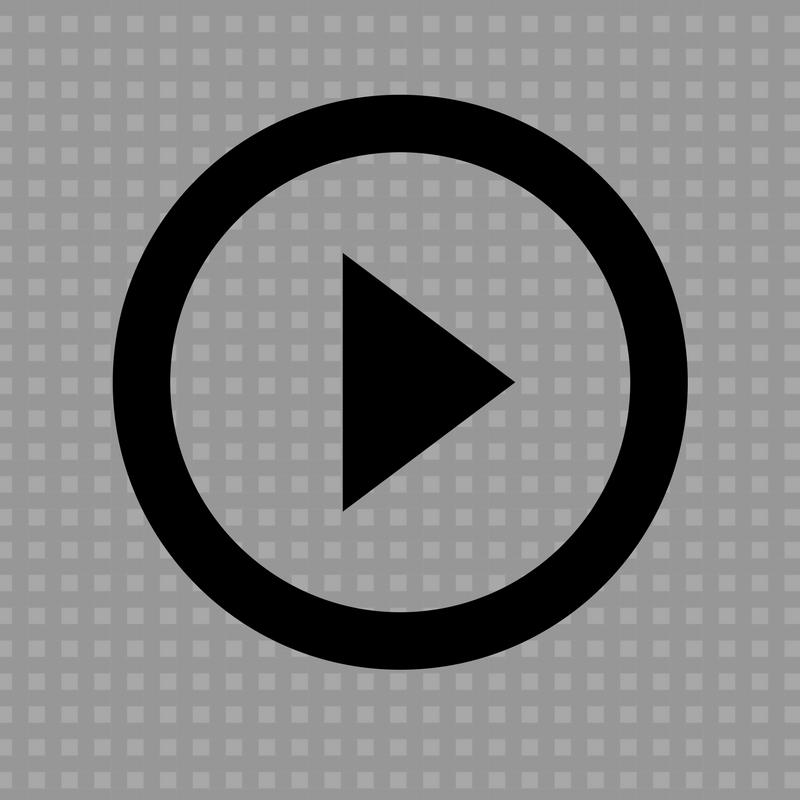 Digital Humanities Presentations – Videos Posted