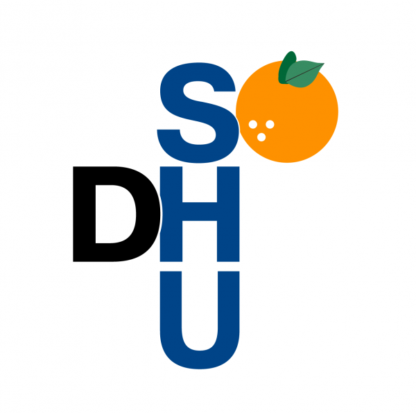 South Orange and SHU Connected