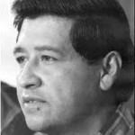 Chevez