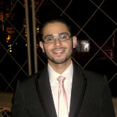 Ibrahim Al-Hajjri