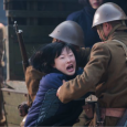 September 3rd, 2015 marked the 70th anniversary of the victory of Chinese people over Japanese invaders in the Second World War. In memory of the nation's victory during World War II and to remark of the country's military efforts during […]
