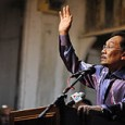 Mr. Anwar Ibrahim, a Malaysian politician and Leader of the Opposition, has held a number of roles in the Malaysian government over time. Although he is the current Leader of Opposition, the economic advisor for the state government of Selangor, […]