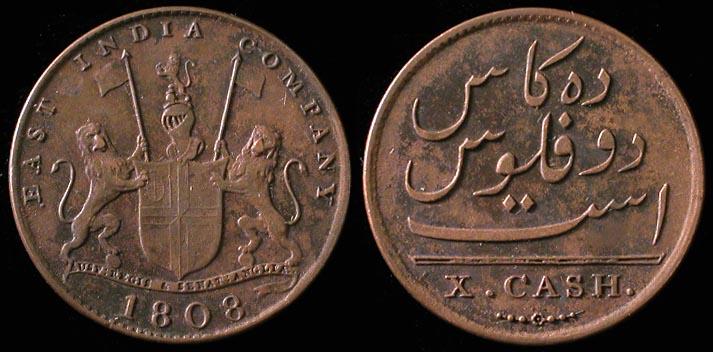 Stratis coin coingecko for sale - Xuc coin dozer endoscopy