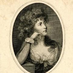Suzanne J. Joshua
