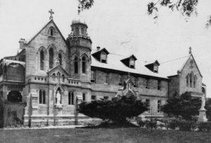 statelibqld_1_108360_st-_marys_convent_school_warwick_1933