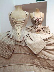 womens-dress