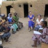 The Aid Effectiveness Agenda: Bringing Discipline to Diversity in Global Health? Rebecca Dodd and Peter S. Hill Health aid is increasingly characterised by diversity, complexity and innovation – new institutions,...