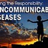 "The featured theme of this issue is ""Noncommunicable Diseases"" (NCDs).  As editor-in-chief Yanzhong Huang noted in the previous issue of Global Health Governance, what we now need in the present..."