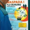 Indonesia, H5N1, and Global Health Diplomacy Rachel Irwin The World Health Organization (WHO) is mandated to be the United Nations specialized agency for health. However, in light of changing disease […]