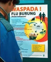 Indonesia, H5N1, and Global Health Diplomacy