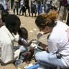 Is There an International Duty to Protect Persons in the Event of an Epidemic? Sara E. Davies In 2006, the International Law Commission began a study into the role of...