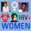 Improving the HIV Response for Women in Latin America: Barriers to Integrated Advocacy for Sexual and Reproductive Health and Rights Tamil Kendall and Eugenia Lopez-Uribe Civil society plays an important...