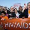 Global Health Governance and the AIDS Response Guest Editors: Michel Sidibé and Kent Buse People, Passion & Politics: Looking Back and Moving forward In the Governance of the AIDS Response […]