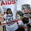 An AIDS-Free Generation: Leveraging Political Momentum for Societal Transformation By Kent Buse, Guest Blogger Senior Advisor to the Executive Director, UNAIDS On November 8th, U.S. Secretary of State Hillary Clinton,...