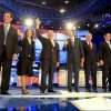 The 2012 Republican Primaries, American Conservatism, and Global Health David P. Fidler, Contributing Blogger James Louis Calamaras Professor of Law, Indiana University Maurer School of Law I imagine that, even...