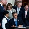 The Affordable Care Act and Global Health David P. Fidler, GHG Contributing Blogger James Louis Calamaras Professor of Law, Indiana University Maurer School of Law Oral arguments this week before […]