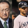 Jim Kim: The Derek Jeter of Development Joshua Busby, Contributing Blogger Assistant Professor of Public Affairs, University of Texas at Austin This is a cross-post with Joshua Busby's blog on...