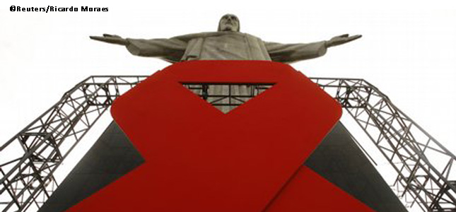 The Brazilian Response to AIDS from the 1980s to 2010- Civil Society Mobilization and AIDS Policy Jane Galvo, Francisco I. Bastos and Amy Nunn Brazil is renowned for its progressive...