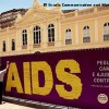 Understanding Brazilian Global Health Diplomacy- Social Health Movements, Institutional Infiltration, and the Geopolitics of Accessing HIV_AIDS Medication Eduardo J. Gómez Global Health Diplomacy (GHD) is a new area of scholarly […]