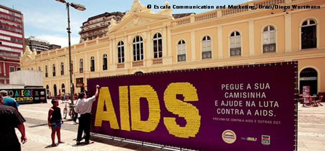 Understanding Brazilian Global Health Diplomacy: Social Health Movements, Institutional Infiltration, and the Geopolitics of Accessing HIV/AIDS Medication