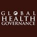 Call for Copy Editors: Global Health Governance Spring 2013 Issue Global Health Governance (GHG)—the Scholarly Journal for the New Health Security Paradigm—is looking for talented and enthusiastic...