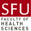 CALL FOR APPLICATIONS PhD students and Postdoctoral Fellows Corporations and Global Health Research Network (COGHERN) Workshop Faculty of Health Sciences, Simon Fraser University Vancouver, Canada 17-19 September 2013 The Corporations […]
