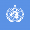 Anand Bhopal, Young Voices Blogger 5th Year Medical Student, University of Manchester  The World Health Organisation was established in 1948 under the auspices of the United Nations. The post-war era was a […]