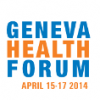 Following numerous requests from the community of the Geneva Health Forum, we are extending the deadline for submission of abstracts. The new deadline is 30th September 2013. We hope that this will […]