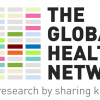 James Thomas, Karen Hardee, Andee Parks, David Boone, Win Brown, Sara Pacquée-Margolis, and Ronald Tran Ba Huy Development in global health is addressed by a complex array of institutions working […]