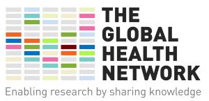 globalhealthnetwork