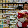 Yanzhong Huang, Editor of the Global Health Governance Journal and Senior Fellow for Global Health, Council on Foreign Relations Six years ago today, sixteen infants in China's Gansu Province were […]