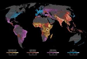 nat geographic 1(1)