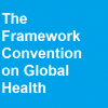 VOLUME IX, NO. 1 2015 SPRING-FALL COMBINED ISSUE TABLE OF CONTENTS SPECIAL ISSUE ON THE FRAMEWORK CONVENTION ON GLOBAL HEALTH Full Issue INTRODUCTION: THE FRAMEWORK CONVENTION ON GLOBAL HEALTH Lance […]
