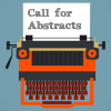 Call for Abstracts Special Issue: Human Rights in Global Health Governance Guest Editors Benjamin Mason Meier, J.D., LL.M., Ph.D. Lawrence O. Gostin, J.D. Abstracts due November 1, 2016  Download PDF […]
